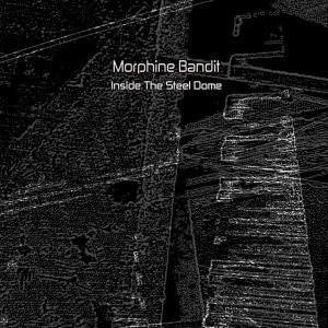 noise | Sethmol Productions