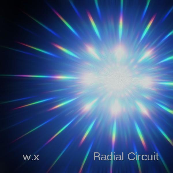 Radial Circuit